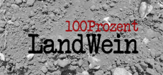 Jancis Robinson about Badischer Landwein - The wine world's upstarts and outsiders