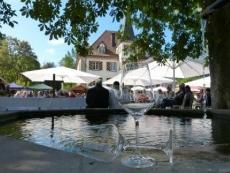Schliengener Weintage 2019 - vom 30.08.2019 bis 01.09.2019