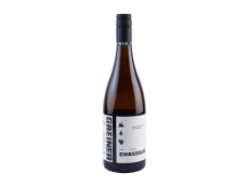 2018 Chasselas trocken - Lieblingswein von Marcus Hofschuster erhält 87WP SEHR GUT