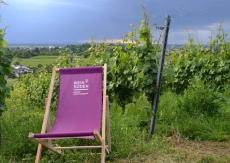 360⁰ Weinpanorama Party - VERSCHOBEN auf nächstes Jahr 12. Juni 2021