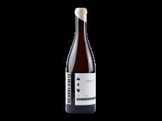 2018 Chardonnay - JRobinson 17 scors - Lieblingswein von Marcus Hofschuster erhält 90WP HERVORRAGEND - 89 falstaff
