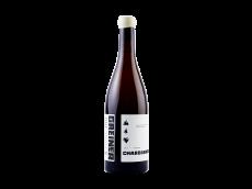2017 Chardonnay - Lieblingswein von Marcus Hofschuster - Sehr gut (89 WP)