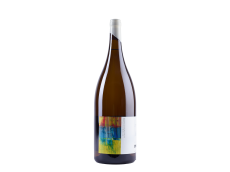 2019 Chardonnay RIETZLER collection Magnum 1,5 Ltr