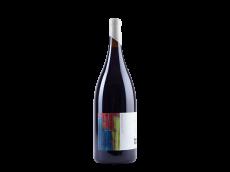 2018 Pinot Noir Vulkan RIETZLER collection Magnum 1,5L