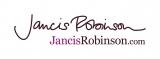 JANCIS ROBINSON - Unsere Weine AUSGEZEICHNET (16 scors) & ÜBERLEGEN (17 scors)