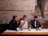 Let's talk Gutedel!  Unfiltriert und ungewöhnlich - online Weintasting am 27. März 2021