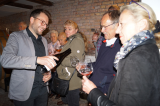Wine tasting - regulary in the evenings and on Saturday afternoons