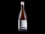 2018 Weißburgunder - JRobinson 16,5 scors - Lieblingswein von Marcus Hofschuster erhält 90WP HERVORRAGEND - 92 falstaff