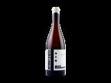 2017 Weißburgunder - Lieblingswein von Marcus Hofschuster - Sehr gut (89 WP)