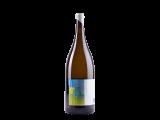 2019 Pinot Blanc RIETZLER collection Magnum 1,5 Ltr
