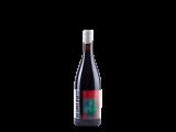 2018 Pinot Noir Vulkan RIETZLER collection - 91 WP M.Hofschuster HERVORRAGEND