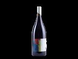 2018 Pinot Noir Vulkan RIETZLER collection Magnum 1,5L - 91 WP M.Hofschuster HERVORRAGEND