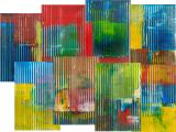 Dominique Rietzler - Ausstellung von 06. - 20. November 2020